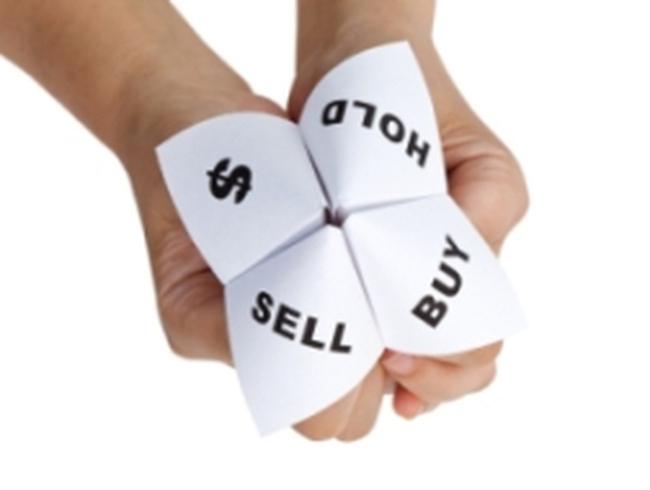HVG, VF1, SSC, VF4, DPR, PGD, VNG: Thông tin giao dịch lượng lớn cổ phiếu