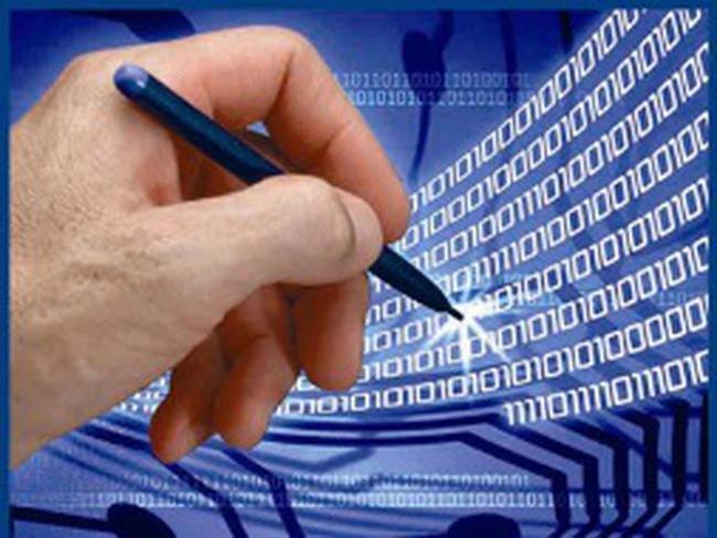 Thị trường CNTT Việt Nam: Phần mềm hồi phục, bán lẻ và phần cứng khó khăn