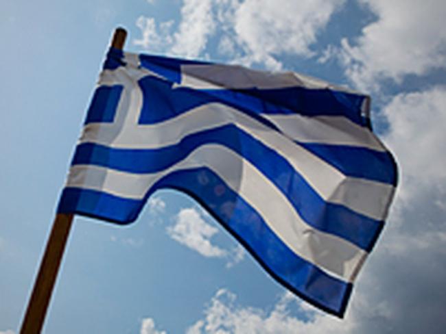 Fitch hạ xếp hạng tín dụng của Hy Lạp