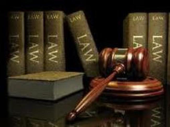 Luật Doanh nghiệp: Cần xây từ thực tế