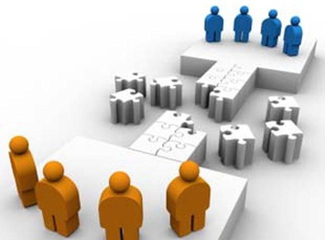 Mô hình nào cho doanh nghiệp tái cấu trúc?