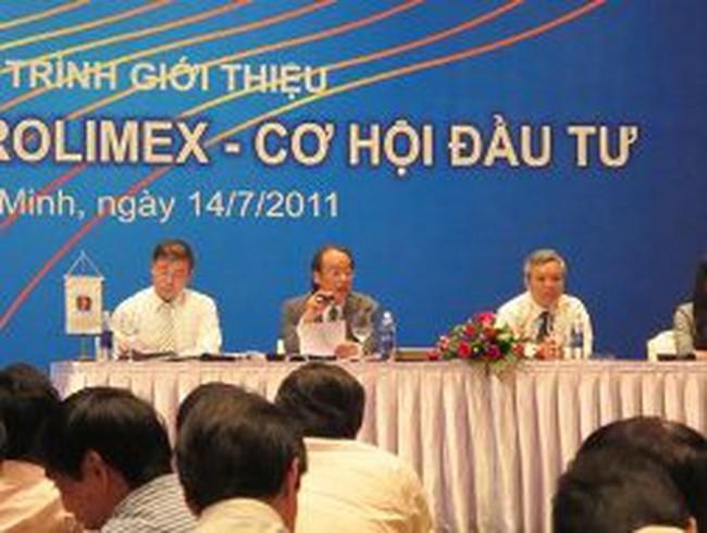 Khoản lỗ của Petrolimex sẽ được Nhà nước xử lý