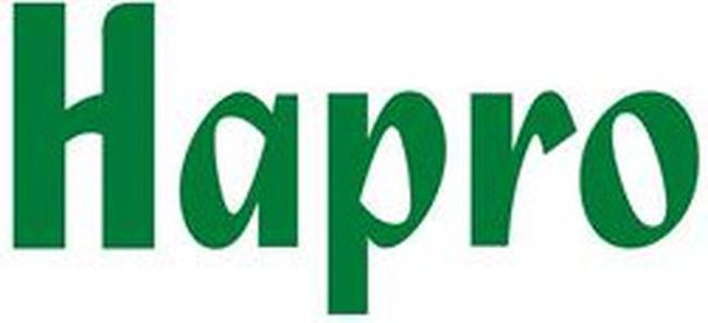 6 tháng: Doanh thu Hapro đạt gần 5.000 tỷ đồng, tăng 29% so với cùng kỳ
