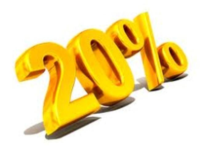 STL: 27/7 GDKHQ nhận cổ tức bằng tiền tỷ lệ 20%