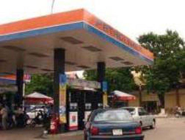 Cổ phiếu Petrolimex: rẻ và đắt