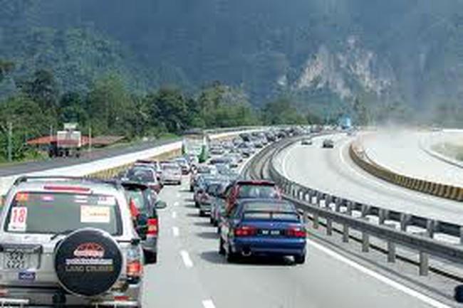 Đường cao tốc Đà Nẵng - Quảng Ngãi: 1.200 tỷ đồng bồi thường, hỗ trợ tái định cư