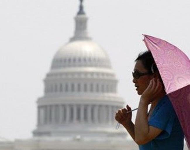 4 đối tượng chịu tác động nặng nề nhất nếu trần nợ Mỹ không được nâng