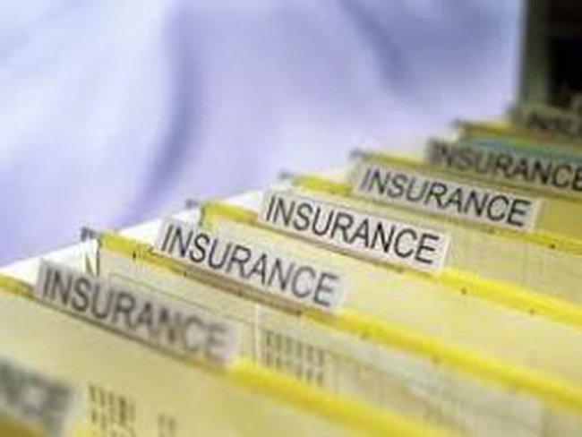 Thị trường bảo hiểm: Áp lực cuối năm