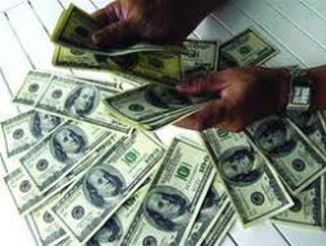 Nguyên Phó vụ trưởng Vụ Quản lý ngoại hối: Quản chặt nguồn ngoại tệ từ giao dịch vốn