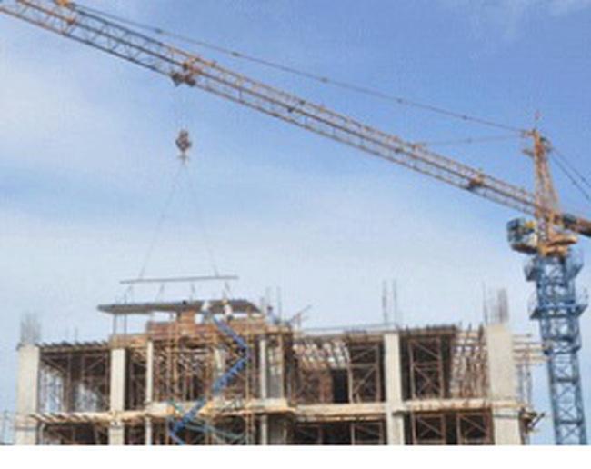 HUD4: Thông qua kế hoạch đạt 140 tỷ đồng LNTT năm 2011