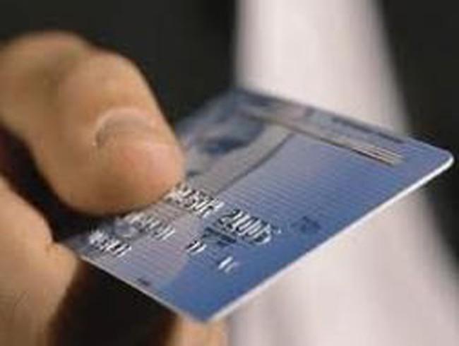 Giá trị giao dịch trung bình thanh toán điện tử liên NH khoảng 104.000 tỷ đồng/ngày