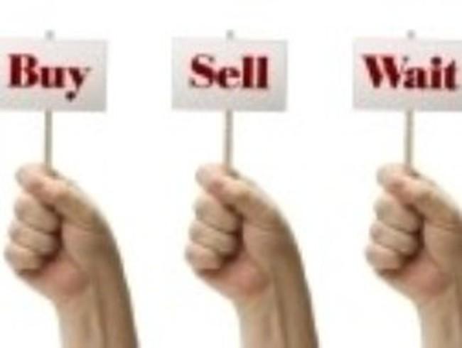 OGC, ITC, ELC, CSM, TSM, EFI: Thông tin giao dịch lượng lớn cổ phiếu