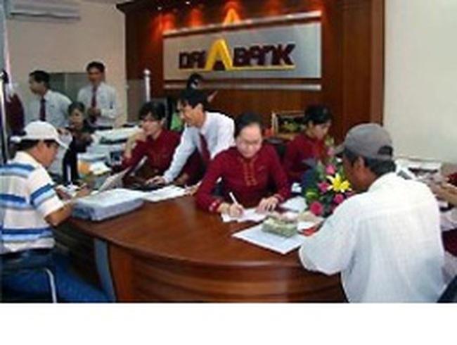 DaiABank đạt 220 tỷ đồng lợi nhuận sau 6 tháng