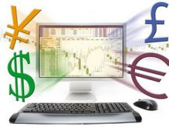 CMC: Đầu tư ngắn hạn gần 22 tỷ đồng vào chứng khoán