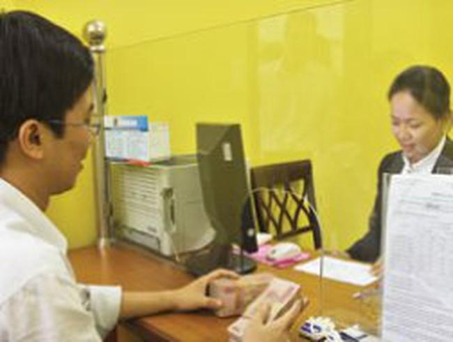 Phí ứng trước tiền bán chứng khoán sẽ không chịu VAT