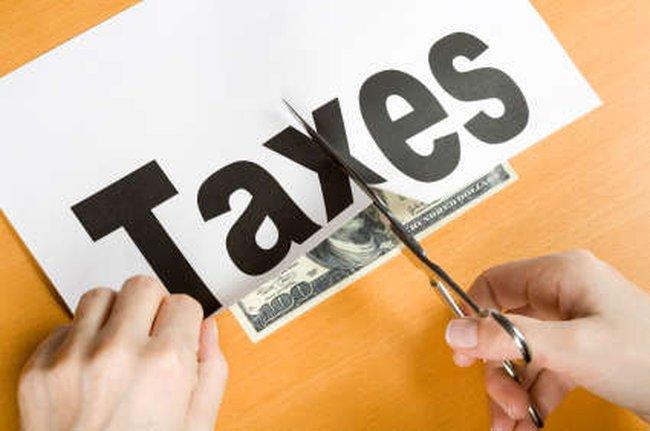 Chiều 21/07: Sẽ trình Quốc Hội một số giải pháp về thuế nhằm tháo gỡ khó khăn