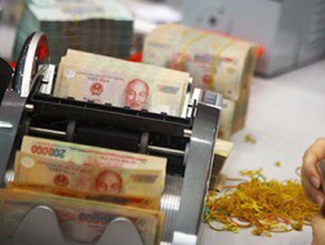 Tp.Hồ Chí Minh: Dư nợ tín dụng cuối tháng 7 ước đạt 758,7 ngàn tỷ đồng