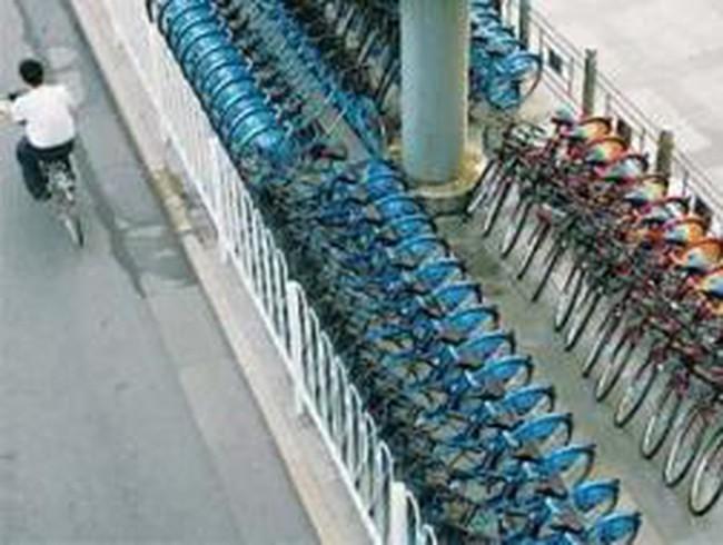 EU gia hạn thuế chống bán phá giá với xe đạp Trung Quốc