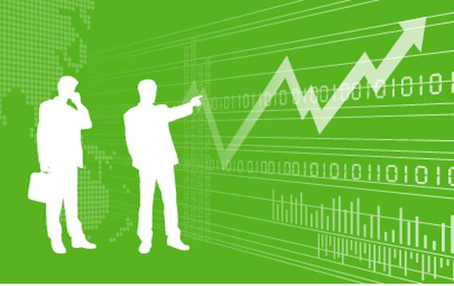 Các cổ phiếu tác động nhiều nhất tới Vn-Index ngày 21/7
