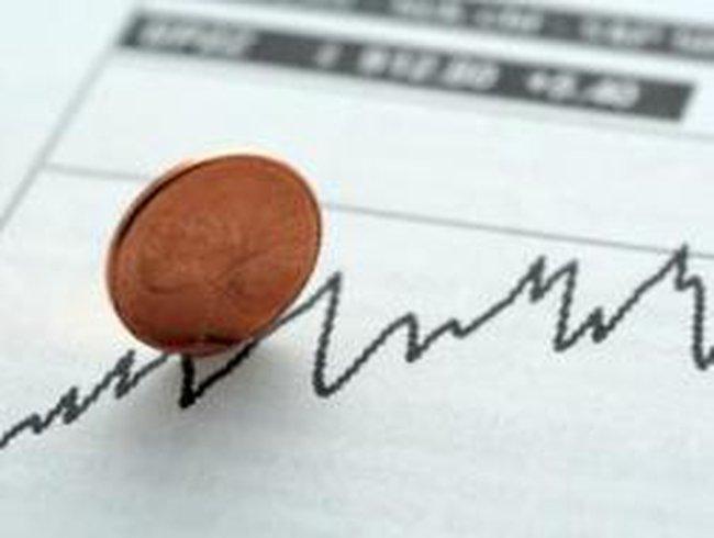 BT6, VC9, VSH: Thông tin giao dịch lượng lớn cổ phiếu