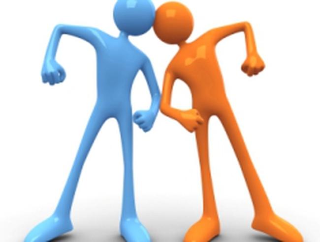 Phát hành riêng lẻ của CTCK: Nên thống nhất một đầu mối quản lý