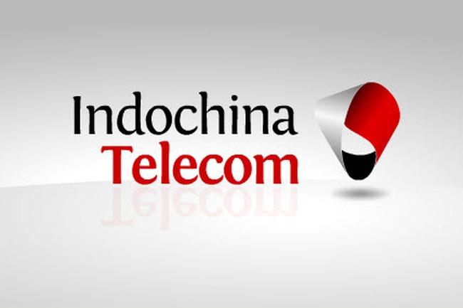 Indochina Telecom úp mở kế hoạch gia nhập thị trường di động