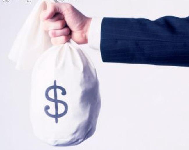 Ngân hàng Nhà nước đã mua vào 4 tỷ USD