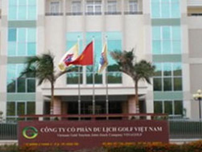 VNG: Lãi quý II/2011 đạt 1,085 tỷ đồng