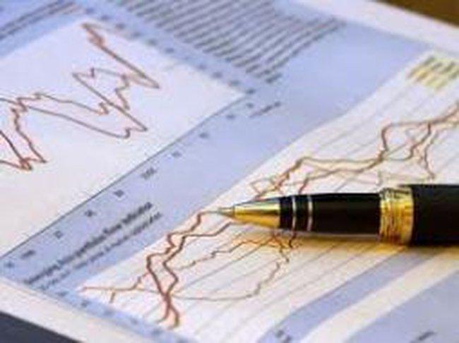Tổng thư ký VACPA: Nên sớm soát xét báo cáo tài chính theo quý