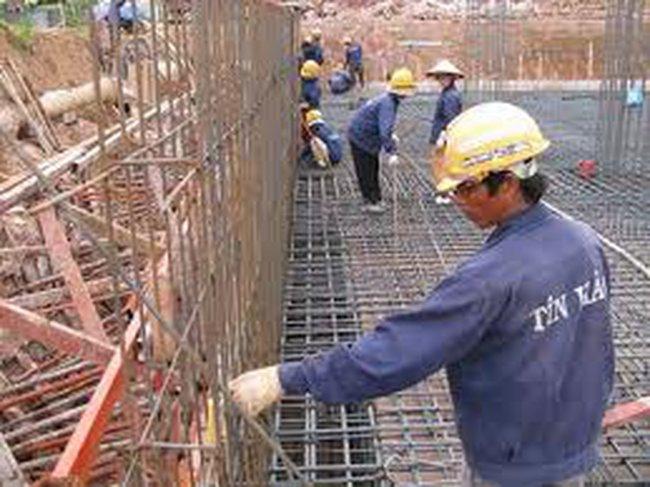 Công bố thủ tục hành chính thuộc phạm vi chức năng quản lý của Bộ Xây dựng