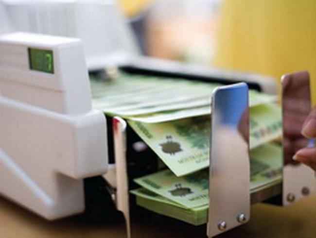 Tuần từ 18-22/7: Tiếp tục hút ròng 2.000 tỷ đồng qua OMO