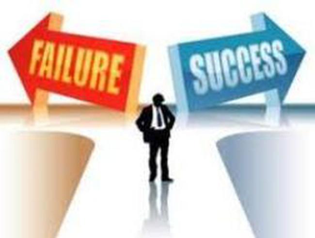 Phân loại tín dụng: Kết quả và hiệu quả !