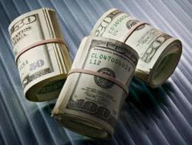 FDI 7 tháng đạt 9,04 tỷ USD, Hongkong chiếm 46%