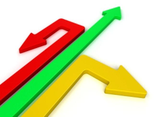 HAG, CMT, DIG, CSC: Thông tin giao dịch lượng lớn cổ phiếu
