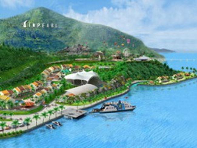 VPL: Phát triển thành phố Xanh đăng ký mua 10 triệu cổ phiếu