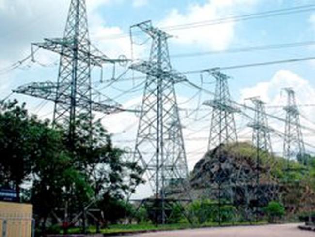Phê duyệt Quy hoạch phát triển điện lực quốc gia giai đoạn 2011 - 2020