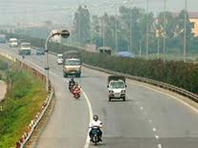 Khánh Hòa xây dựng 5 tuyến đường theo hình thức BT