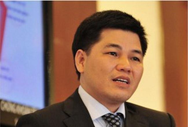"""Ông Nguyễn Văn Dũng TGĐ TVSI: TTCK đã qua được cơn """"bĩ cực"""""""