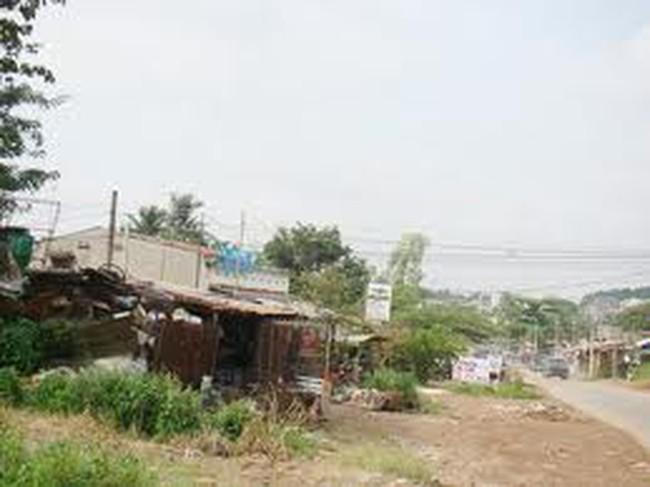 Cần Thơ: Hơn 1.000 hộ dân chờ tái định cư