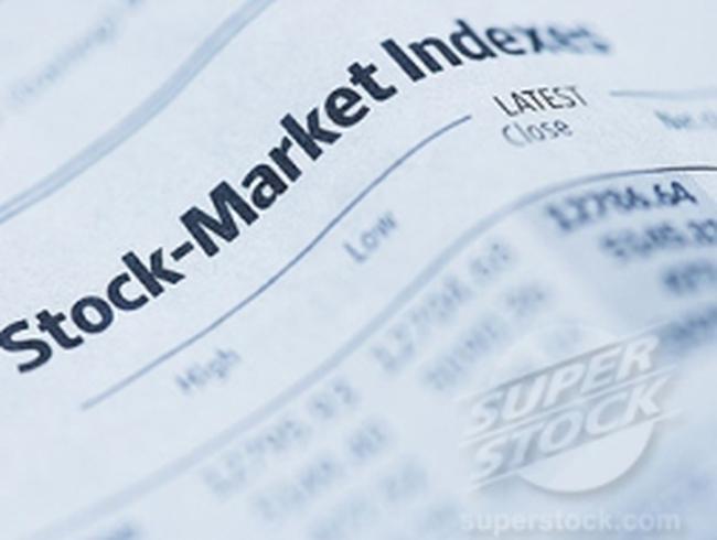 VSH, HAX, PNJ, HAG, CSM, VMC, CSC: Thông tin giao dịch lượng lớn cổ phiếu