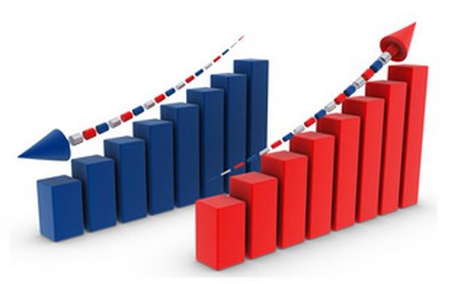 15 CTCK báo lỗ ròng 1.084 tỷ đồng trong 6 tháng đầu năm (cập nhật)