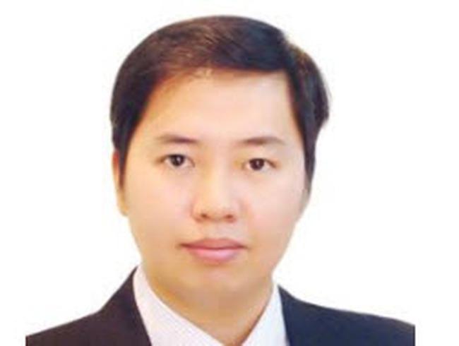 AVS: Ông Lê Anh Thi thôi chức vụ Phó TGĐ
