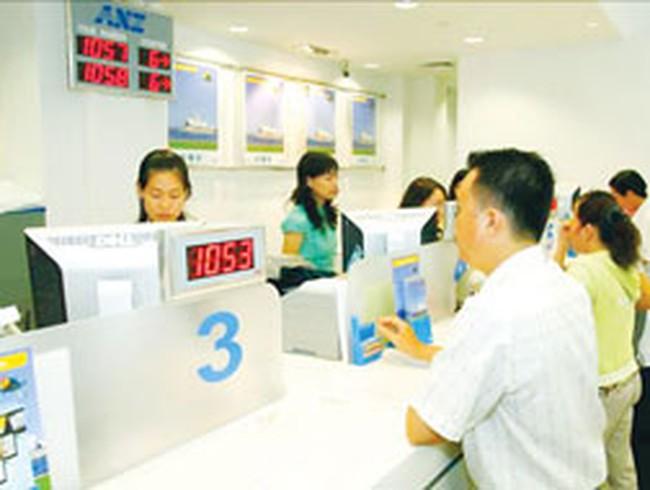 Mua bảo hiểm qua ngân hàng: Cân nhắc thiệt hơn
