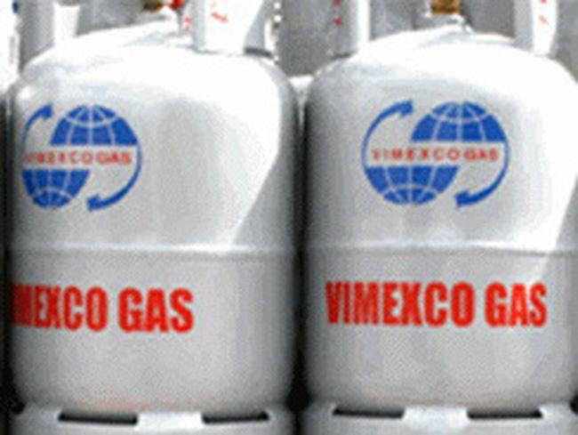 Cổ phiếu VMG bị đưa vào diện tạm ngừng giao dịch từ ngày 26/7