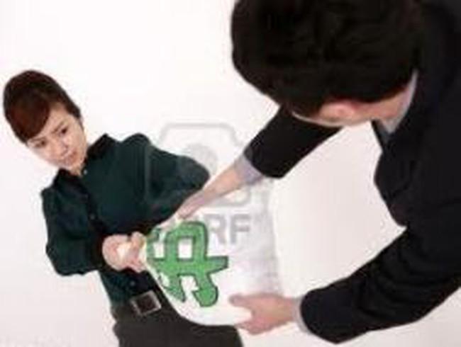 NIS, VTV: Kết quả kinh doanh quý II/2011