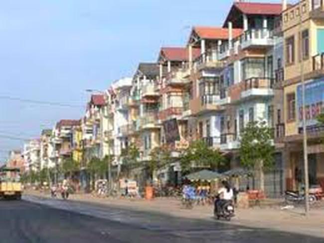 TP HCM: Vay nóng… mất nhà