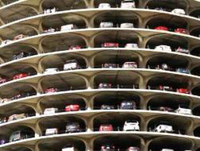 Tháng 7: Nhập khẩu ô tô giảm hơn 40%