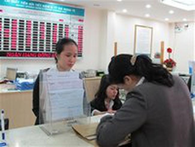 Nielsen: Ít người Việt Nam dùng thẻ tín dụng