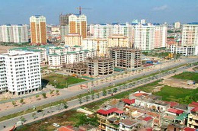 """Tiếp cận đất đai: Nhà đầu tư sẽ """"dễ thở"""" hơn?"""
