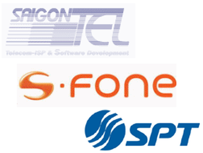 SGT: Đã đầu tư hơn 386 tỷ đồng nắm 20% vốn của SPT